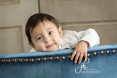 Kabill : : Olympia Children and Family Photographer | JK Photography