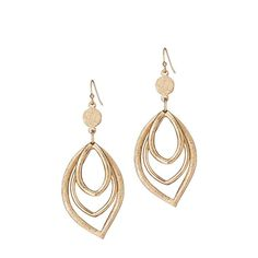 When you want a lot of shine. Regularly $14.99, shop Avon Jewelry online at http://eseagren.avonrepresentative.com