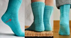 Tricot Archives - Page 46 of 107 - Prima Knitting Designs, Knitting Projects, Caron Yarn, Purple Socks, Learn How To Knit, Knitted Slippers, Knitting Videos, Knitting Socks, Knit Socks