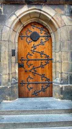 Prague Czech Republic #Door #Doors & Prague Czech Republic #Door #Doors | Doors a world | Pinterest ...