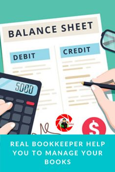 Fiverr freelancer will provide Financial Consulting services and do bookkeeping with quickbooks online, xero and excel within 1 day Chart Of Accounts, Quickbooks Online, Bookkeeping Services, Balance Sheet, Positive Feedback, Data Entry, Accounting, Create, Business