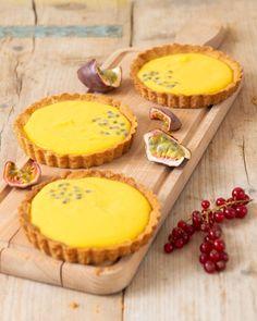 Quiches, Cake Cookies, Cookies Et Biscuits, Baking Recipes, Vegan Recipes, Vegan Food, Mango Cheesecake, Tartelette, Pie Cake
