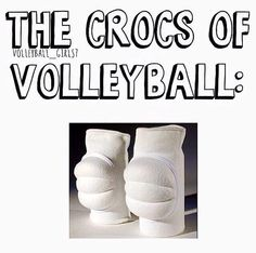 YES #volleyballFAIL #volleyballquotes #sportquotes