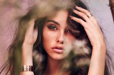 "American singer-songwriter and actress, Madison Beer has delivered a new song ""Dead"" via streaming music services."