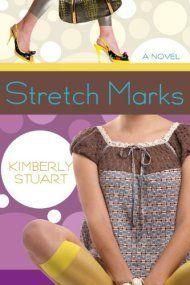 Stretch Marks by Kimberly Stuart ebook deal