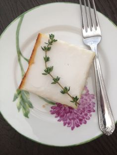 Is it thyme for a coffee break yet, these look delicious via . Wine Recipes, Baking Recipes, Great Recipes, Favorite Recipes, Healthy Recipes, Cookie Recipes, Dessert Recipes, Delicious Desserts, Yummy Food