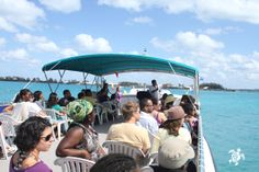 8 Glass Bottom Boat Tour Ideas Glass Bottom Boat Beautiful Islands Boat Tours