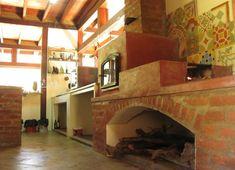 casas com piso cimento queimado - Pesquisa Google