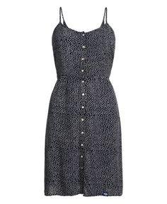 Superdry Prairie Girl Dress in Optic Polka, £34.99. I am a fan of