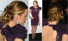 You searched for blake - Página 16 de 99 - Fashionismo
