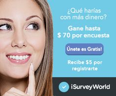 This is a list of the best online survey sites I can find. Some pay cash and some offer points for rewards. Either way, I earn extra for myself and family. FREE to join. Best Online Survey Sites, Survey Websites, Survey Sites That Pay, Online Jobs, Make Money Taking Surveys, Surveys For Money, Paid Surveys, Earn Money Fast, Ways To Earn Money