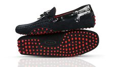 e2ee758c29a 43 Best Tod s for Ferrari images