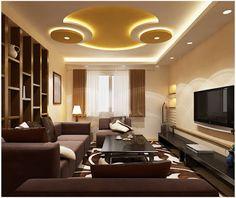783 best ceilings images gypsum ceiling ceiling decor lighting rh pinterest com