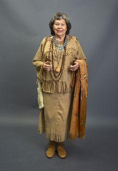 Helen Quintana is of Northern Cheyenne heritage. Photo, September 1, 2015 by Carol M. Highsmith at a gathering of Native People in Pueblo, Colorado. Gates Frontiers Fund Colorado Collection, Carol M. Highsmith Archive, Library of Congress.