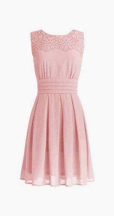 Short Bridesmaid Gown
