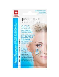 Online shopping from a great selection at Beauty Store. Facial Masks, Detail, Beauty, Face Masks, Cosmetology