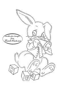 bunny_fuzzy.jpg (800×1042)