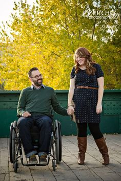 spinal injury dating Home → family and personal relationships family and personal relationships 1 dating after sci 11 dating websites 12 communication in dating and relationships after spinal cord injury.