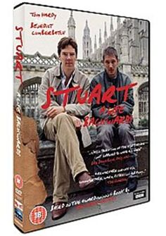 Stuart - A Life Backwards