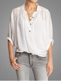 7 For All Mankind Top - StyleSays