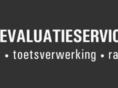 EvaluatieService, Nijmegen