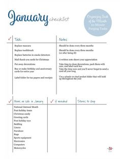 Free Printable January To Do List for your planner. Free Printable January To Do List for your planner. January Journal Prompts, Printable Planner, Free Printables, Las Vegas, Binder Organization, Organizing, New Year New Me, Family Organizer, Life List