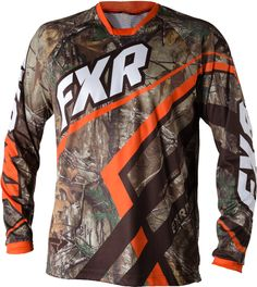 Snowmobile Apparel and Snowmobile Gear by the top brands in the industry. f37d4e6b7c8
