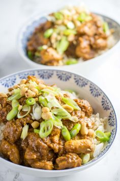 Recipe updated with second alternative Instant Pot cooking method. Ah, Chicken Satay - what a feast of a meal this is.Strictly speaking, Chicken Satay refers to pieces of chicken marinaded in just a few ingredients like soy or kecap manis