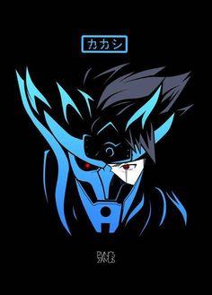 Itachi Uchiha, Madara Susanoo, Naruto Shippudden, Naruto Shippuden Sasuke, Kakashi Hatake Hokage, Genos Wallpaper, Wallpaper Animes, Animes Wallpapers, Photo Naruto