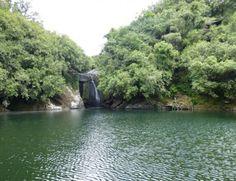 Top 5 des baignades à l'île de La Réunion |Réunionnais du Monde - Ile de la Réunion http://www.jetradar.fr/flights/Reunion-RE/?marker=126022.pinterest