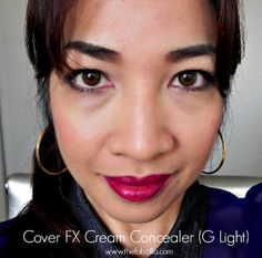 Anti-Aging Face Primer by Amazing Cosmetics #18