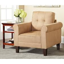 10 Spring Street Ashton Lounge Chair