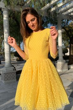 Cute Homecoming Dress Short Homecoming Dress, Shop plus-sized prom dresses for curvy figures and plus-size party dresses. Ball gowns for prom in plus sizes and short plus-sized prom dresses for Modest Homecoming Dresses, Tight Prom Dresses, Modest Dresses, Simple Dresses, Pretty Dresses, Short Sleeve Dresses, Elegant Dresses, Sexy Dresses, Evening Dresses