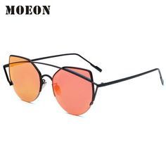 Tendance : Tendance lunettes : 2017 new style sexy shining mens sunglasses alloy frame candy color summer sungl