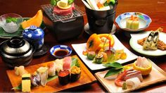 4 Unusual Must Try Japanese Food - WOMANJP