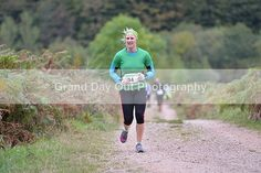 DSC_6218 - High Terrain Events Ennerdale 50/25/10k Trail Runs Sunday 18th October 2015