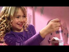 Bring the magic home! See for yourself how magical our Opening Fairy Door Play Sets can be. Opening Fairy Doors, Play Sets, Z Arts, Beautiful Hands, Magic, Children, Youtube, Fun, Young Children