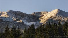 Tatry » Pierwszy śnieg i Krzesanica » MRACH Fotografie