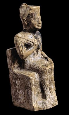 Khufu is one of the most powerful pharaoh of Egypt, and he ruled for a long time. Egypt people think he is a wise monarch, but Greek historian thinks he is a tyrant. Egypt's largest pyramid is the pyramid of khufu.