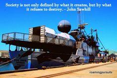 Sea Shepherd Water Cannon, Sea Shepherd, Conservation, Whale, Wildlife, Australia, Japanese, Quotes, Quotations