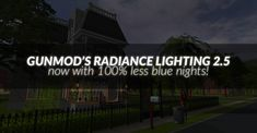 https://marysueoldie.tumblr.com/post/170494178792/gunmods-radiance-lighting-system-25-now-with
