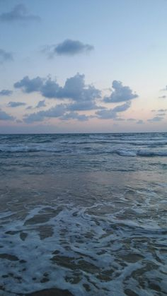 Aesthetic Backgrounds, Aesthetic Iphone Wallpaper, Aesthetic Wallpapers, Nature Aesthetic, Beach Aesthetic, Marinha Wallpaper, Sunset Wallpaper, Jolie Photo, Pretty Wallpapers