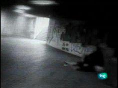 "Documentos TV: ""Un pulso al fracaso"""