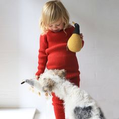 Pulover Esencia alpaca - Rib Red Christmas Gifts, Ideas, Ribe, Tricot, Xmas Gifts, Christmas Presents, Thoughts