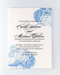 RESERVED for Ayriel  Printable Botanical Wedding by encrestudio, $60.00