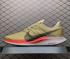 Nike Air Zoom Pegasus, Black Fire, Nike Lebron, Shoe Sale, Shoe Brands, Basketball Shoes, Nike Free, Running Shoes, Air Jordans
