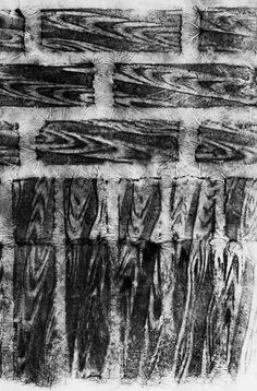t117 B texture 이미지 47