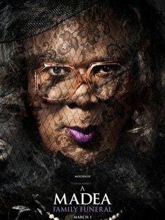 madea boo 2 full movie free online putlockers