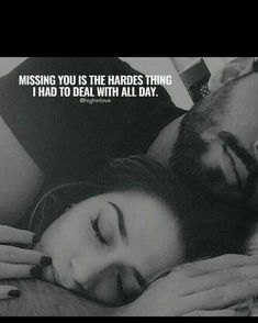 Cute Love Quotes, Short Quotes Love, Love Quotes For Him Romantic, I Miss You Quotes, Soulmate Love Quotes, Couples Quotes Love, Love Picture Quotes, Love Husband Quotes, Love Quotes With Images
