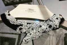 Diamond, Bracelets, Life, Jewelry, Fashion, Atelier, Moda, Jewlery, Bijoux